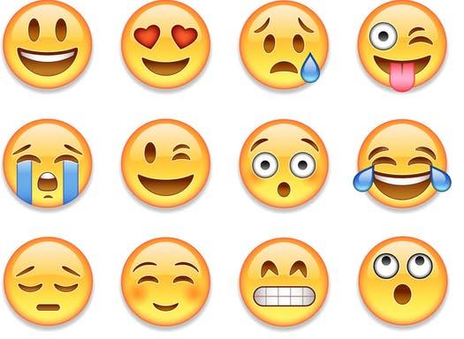 Emoji Meaning Isn't Universal