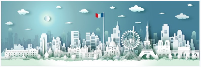 The Essentials of French Business Culture in Practices