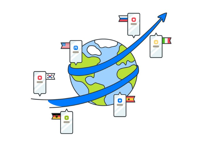 The Importance of Localization Strategy in International Business
