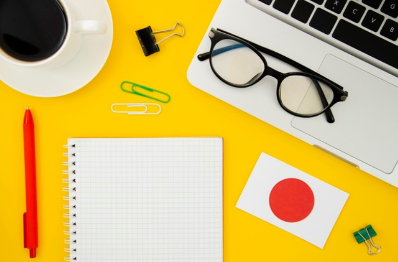 8 Reasons Why People Learn Japanese
