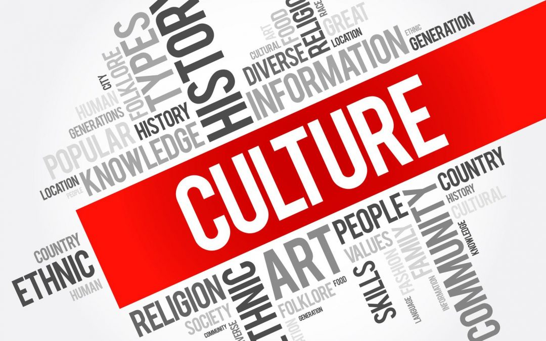 What Is Cultural Awareness?: A Comprehensive Understanding