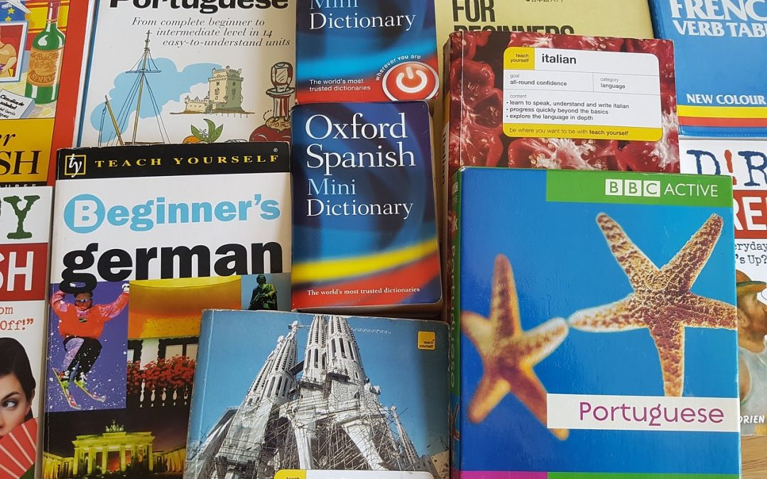13 Options of the Easiest Language to Learn for Your Own Consideration